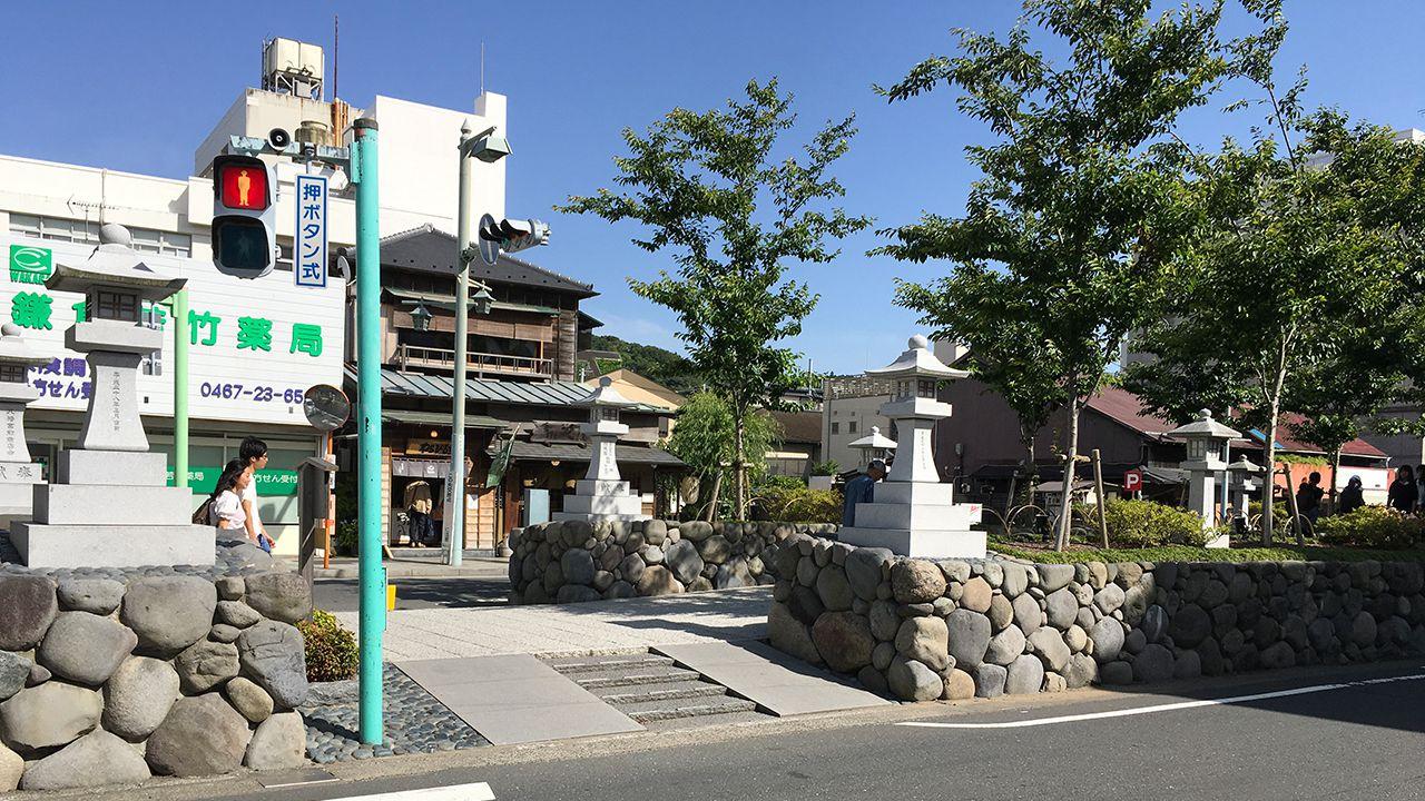 福煦团建日本行